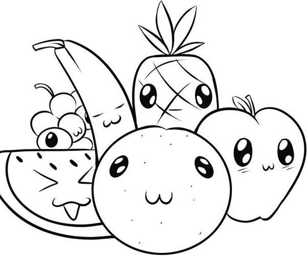 rfid sector hortofrutícola